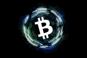 Ein neues Projekt bei Bitcoin Billionaire