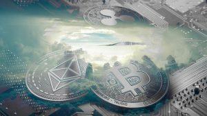 das Bitcoin Revolution Handelspaar
